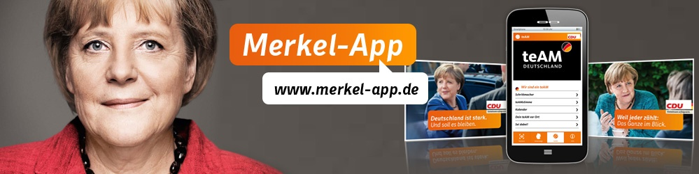 http://www.cdu.de/artikel/laden-sie-jetzt-die-merkel-app
