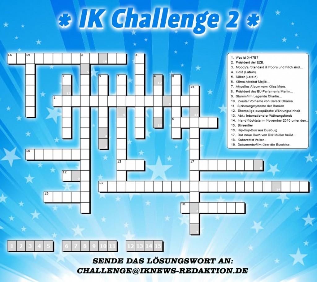 Challenge02