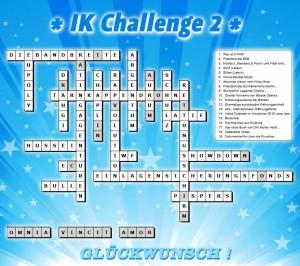 Challenge02_Lösung