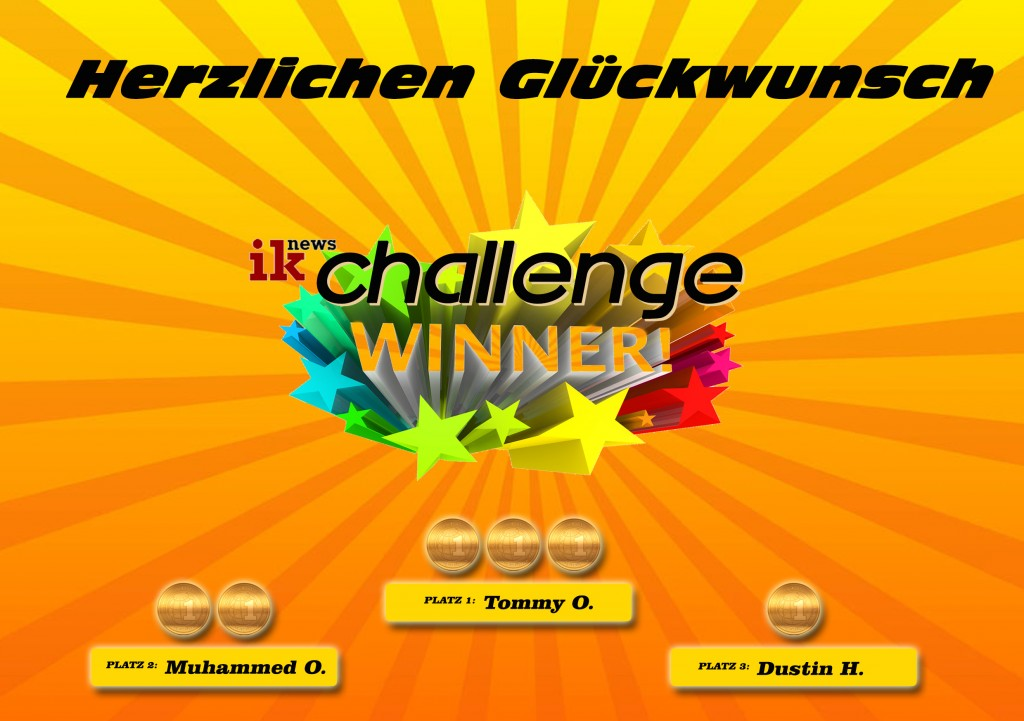 IKC_Winner Challenge1