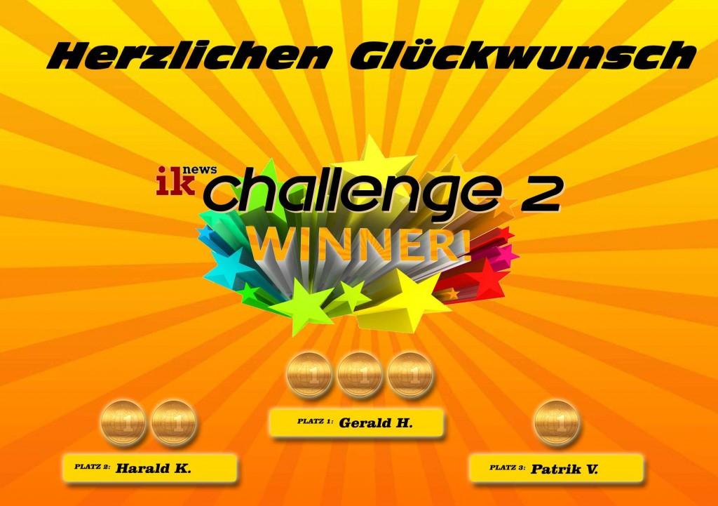 IKC_winner-Challenge2