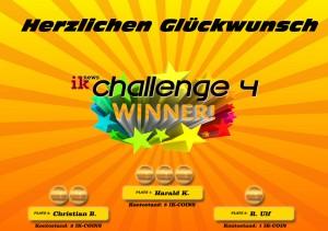 IKC_winner-Challenge4