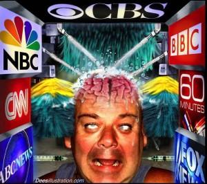 media-brainwash