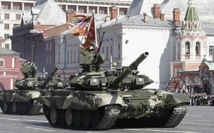 T-90_tank_during_the_Victory_Day_parade_in_2009
