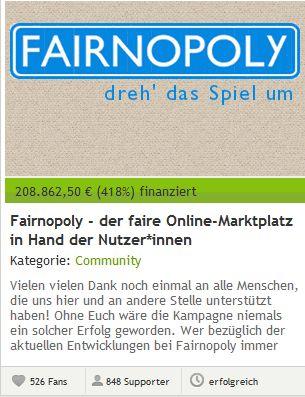 fairnopoly1