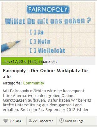 fairnopoly2