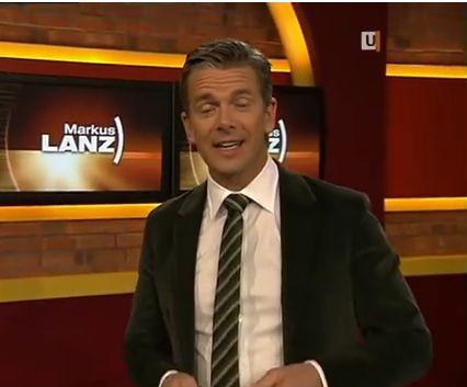 lanz1