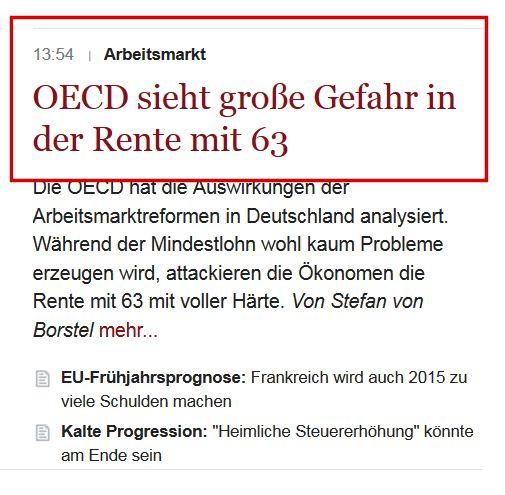 oecd5