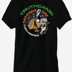 TC-Shirt-5-Jahre-ungelogen_klein