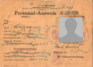 Preussischer_Personalausweis
