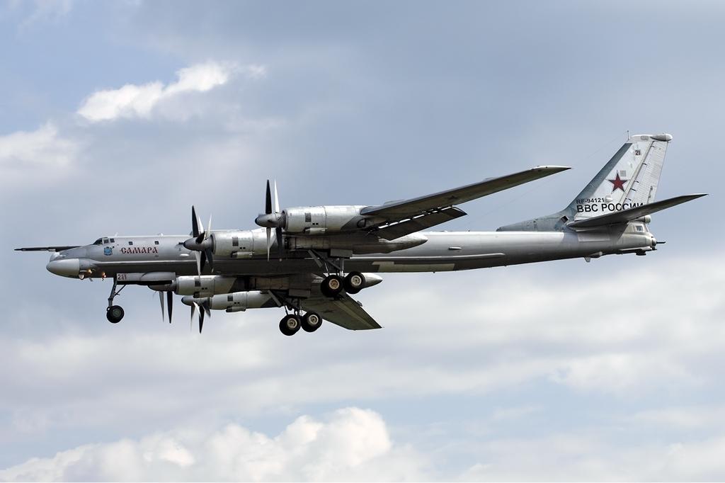Tupolev_Tu-95_Maksimov-1