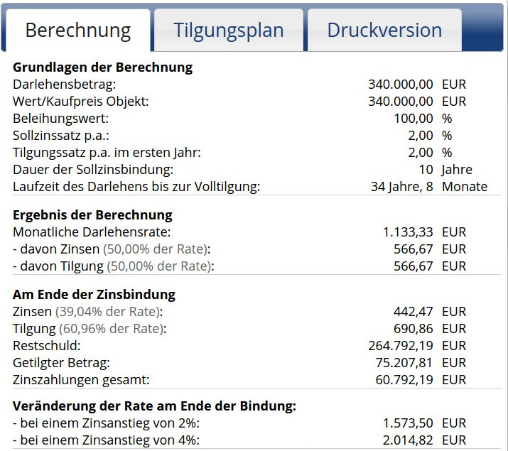 mu_finanzrechnung