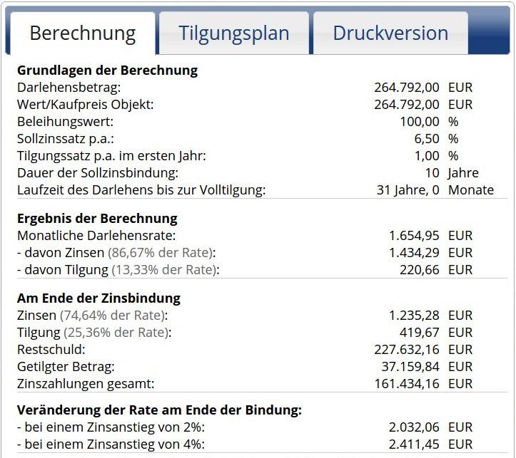 mu_finanzrechnung2