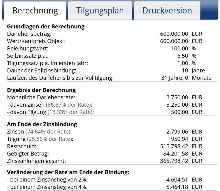 mu_finanzrechnung3