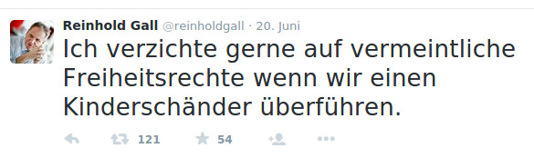 reinhardgall