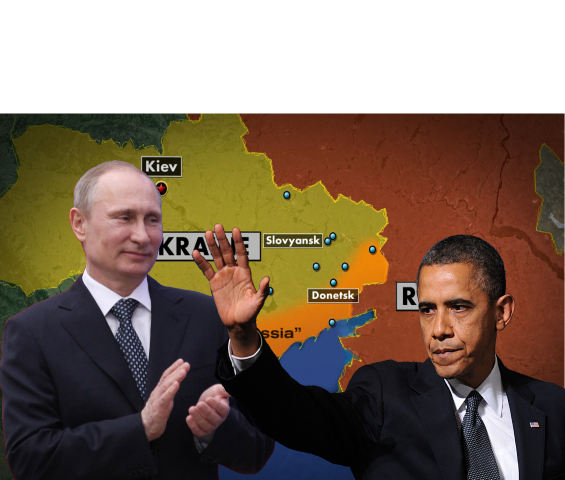 putin_obama_backg (Small)