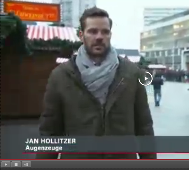 jan_hollitzer